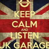 The Voice of Underground-episode 4 UKGarage