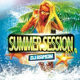 Summer Session 2019 Dj Ramon
