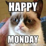 Happy Monday Mix By Andrew Live
