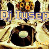 Funky Disco Set Promo Mix Dj Iusep