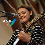 Recharted 18 - Leilani - Thanks to NZ On Air Music