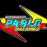 Request CikoMP DJæ™ PABLO (PARA JOMBLO) Funkyhard KILLER.mp3