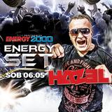 Energy_2000_Przytkowice_-_DJ_HAZEL_pres_Live_On_Stage_06_05_2017