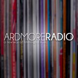 Ardmore Radio Podcast - April 2103 (Music Selected by Dj Thomas James)