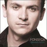 Mix #013 - Mix Fonseca