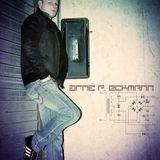 Aeon Portman IZ live Jun 2012 (Audio Injection)