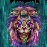 Scalper Set 006 (psytrance)