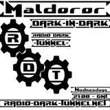 Maldoror Dark in Dark 10.04.2019