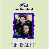2 Unlimited - Get Ready