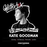 Glitterbox - Live from Printwork...