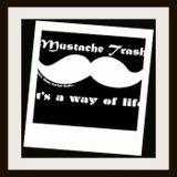 Mustacheology 050 - Fuskin Fridays