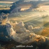 ambient clouds 2017