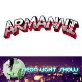 NLS New Talent Contest - DJ Armanni