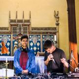 Church of Sound – Indian Classical Special // 24-01-18