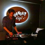 IVC MalangaMondays 250716 Ian Kennedy OpenDecks set (86min)