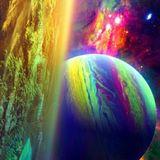 Shining Sleep Guest Mix 1 - Mixed By David Emonin