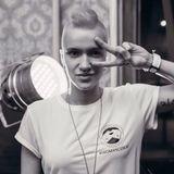 Ksenia Spahova - WOMANCEBEAT podcast #001