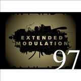extended modulation #97