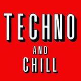 Techno & Chill