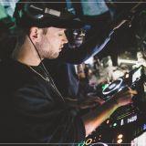 J.J. Wild - Dancehall Hero Mix