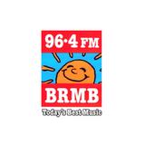 BRMB Birmingham - 2001-03-11 - Elliot Webb