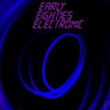 early eighties electronic 2