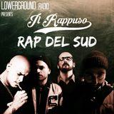 Il Rappuso - Il Rap del Sud