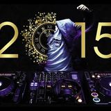 ♫ DJ MiSa - Welcome To 2015!★Hits Of 2015 Vol.5★?ClubMix Ibiza Party House Music?♫ *HD 1080p*