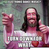 SPCZ - Easter Dance Music EDM