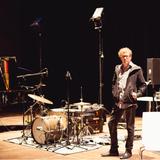 Hanno Leichtmann - 100 Jahre Beat Mix