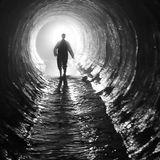 Underground Opulence