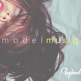 Model Musiq iii iiii - Roughsoul