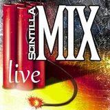 scintilla mix live (30-06-2012)
