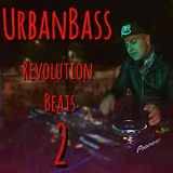 UrbanBass - Revolution Beats 2