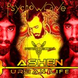 PSYCHOWAVE limited edition live broadcast psychedelic indian fusion