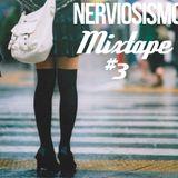 Nerv - Mixtape #3