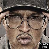 Black Hits Edição 27