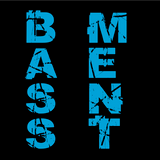 Bassment Teaser April 2012