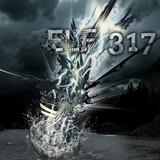 Elf 317 - Memories mix