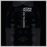 Aitan Morais - Essential Mix