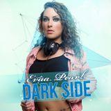 Dark Side #013