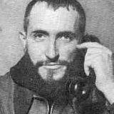 L'abbé chamel