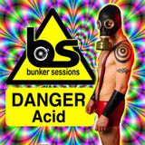 Bunker Sessions #20 - 10.08.2013 (Only for the hardcore!)