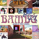 BAMBÚ MIX (BAILA 90)