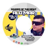 DJ ALD'MAR (SOUNDS OF THE NIGTH) VOL.1