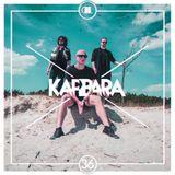 Deep Lyon Podcast #036 Mixed By Kapibara