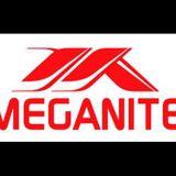 Meganite Classics