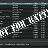 Battle Challenge Supply ★ Powered by Studio089.de
