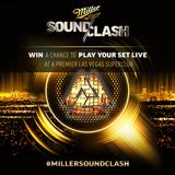 Tekssive - Malaysia - Miller SoundClash 2016