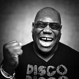 Carl Cox - Global 663 (From the Vault, Live at Sunwaves Festival, Romania)- 04-DEC-2015
